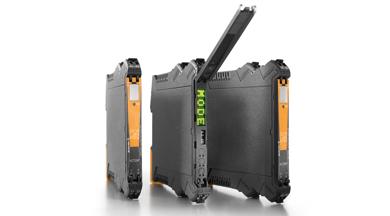 ACT20P Pro DCDC II destaca por su configuración extremadamente sencilla
