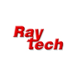 Tarifa Raytech