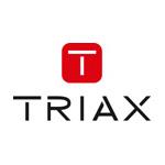 TRIAX DIGITAL MULTIMEDIA, S.L.