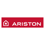 ARISTON THERMO ESPAÑA S.L.