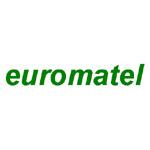 EUROMATEL, S.L.