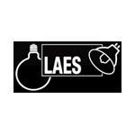 LAMPARAS ESPECIALES, S.L.