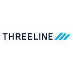 Tarifa de ThreeLine