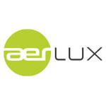 AERLUX ILUMINACION, S.L.