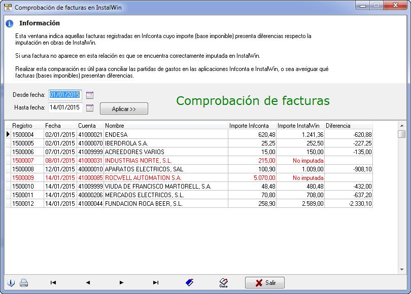 comprobacion-facturas-infconta-instalwin-610