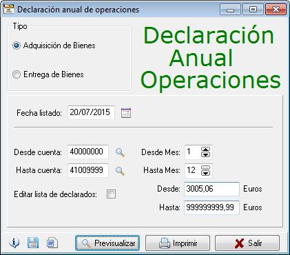 declaracion-anual-operaciones-infconta-610