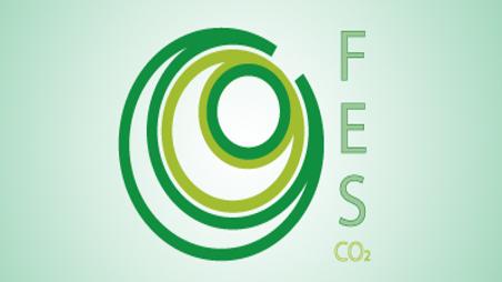 ANESE obtiene la primera verificación de la reducción de emisiones de CO2 de su Programa CLIMA