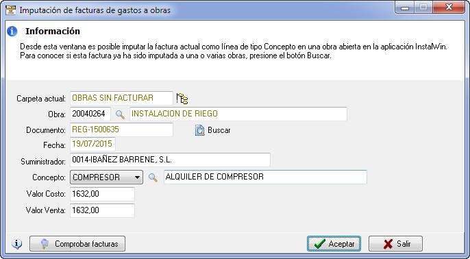 imputacion-gastos-infconta-instalwin-version-610
