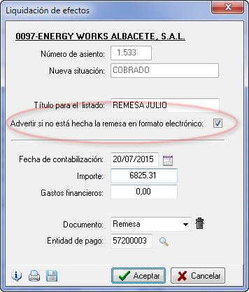 liquidacion-efectos-infconta-610