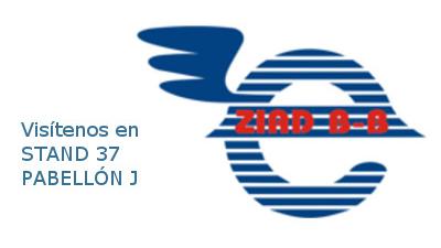 Pronutec estará presente en la Feria ENERGETAB 2016