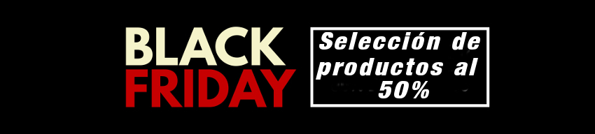 black_friday_informel_