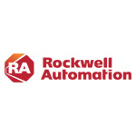ROCKWELL AUTOMATION, S.A.
