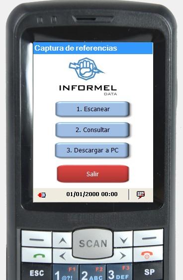 menu_referencias_escaner_informel