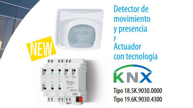 detector_knx_finder