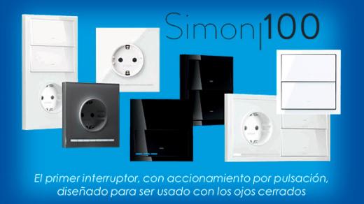 simon-100