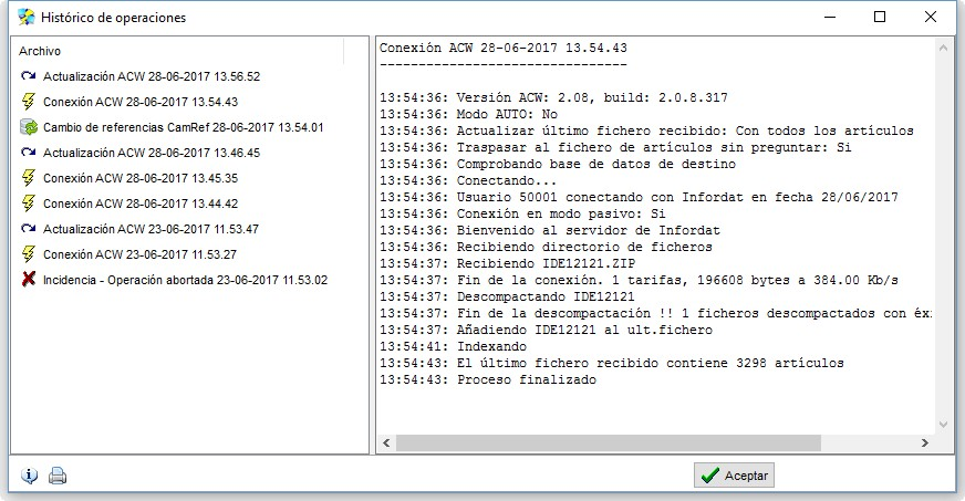 ACW_vers208_historico_operaciones