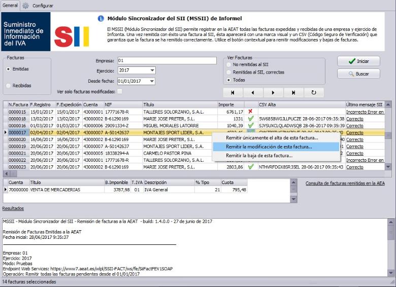 Infconta_modulo_sincronizador_SII_vers611