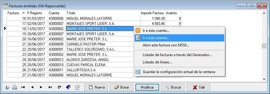 Infconta_vers611_asiento_contextual