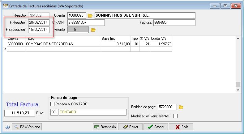 Infconta_vers611_fecha_registro_contable
