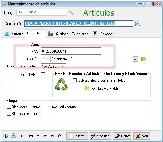 InstalWin_vers611_mantenimiento_articulos