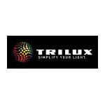 Tarifa Trilux