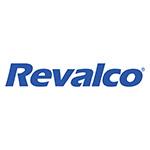 REVALCO ELECTRIC SPAIN, S.L.