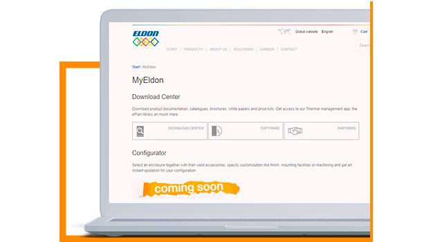 """... clientes"""" en una nueva plataforma denominada """"MyEldon"""". La decisión se  basa en la opinión de sus clientes y en el asesoramiento de varios  especialistas ... 75f254b1c16ae"""