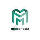 Tarifa MMConecta