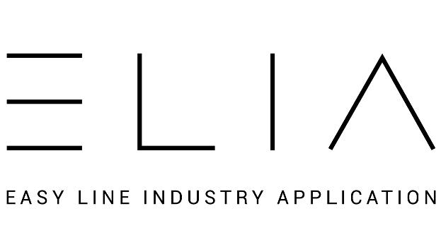 ELIA es la nueva luminaria LED de Gewiss