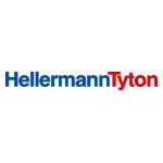 Tarifa HellermannTyton
