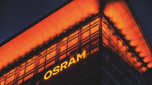 Osram adquiere Ring Automotive para fortalecer su negocio de postventa