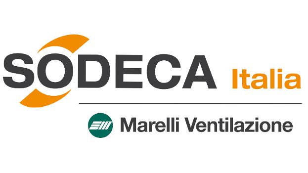 Un paso de gigante para Sodeca, Marelli Ventilazione se incorpora al Grupo