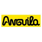 Tarifa Anguila
