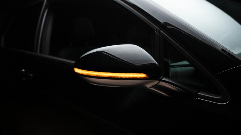 La nueva generación de las gamas LED de Osram ofrecen luz de última tecnología