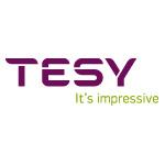TESY, LTD.