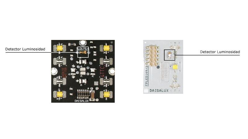Daisalux desarrolla la ecopermanencia permitiendo crear luminarias autónomas ecopermanentes