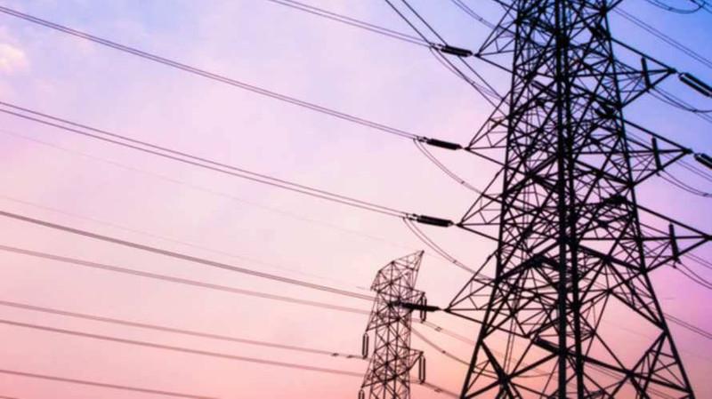 El Premio MIBEL distinguirá los mejores trabajos académicos y de investigación sobre integración de mercados eléctricos