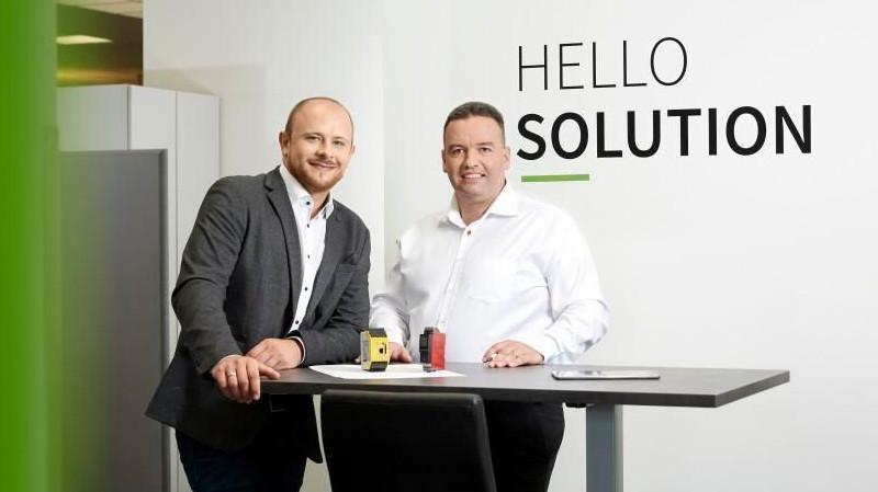 Wieland Electric coopera con PR Electronics para ofrecer procesamientos seguros de valores analógicos
