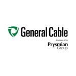 Tarifa General Cable