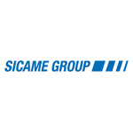 SICAME, S.A.