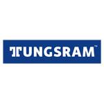 Tarifa Tungsram