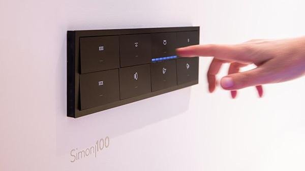 Simon renueva su infraestructura tecnológica para acelerar la innovación