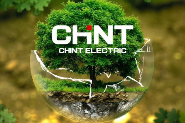 Chint Electrics comprometida con la sostenibilidad y el medioambiente