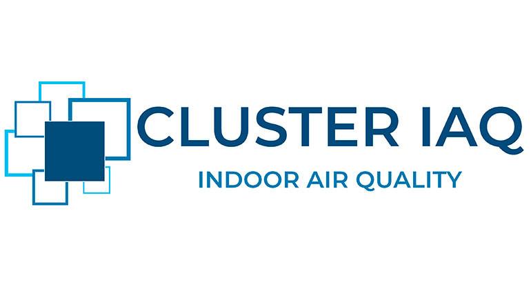 Las empresas de tratamiento del aire interior forman un clúster para evitar la propagación del Covid-19