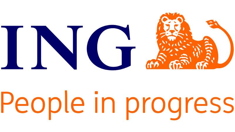 ING continúa confiando en las soluciones de conectividad MMCONECT