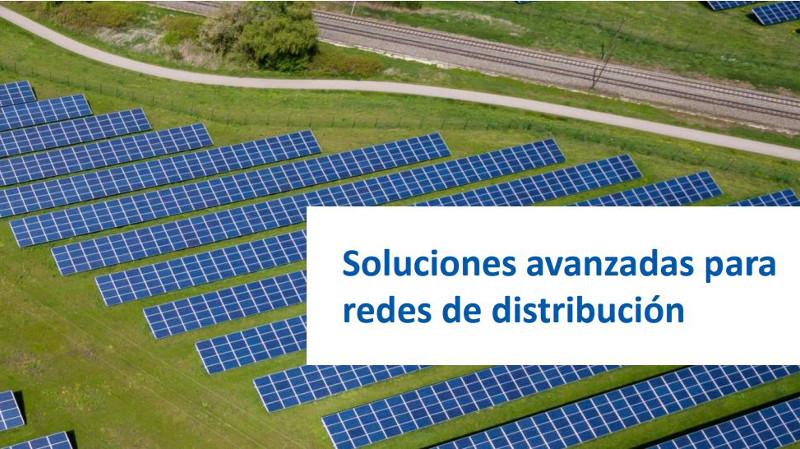 Pronutec y Telergon han desarrollado soluciones para las redes de fotovoltaica en alterna