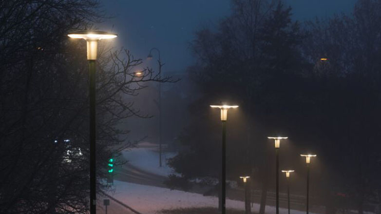Siteco Lighting presenta nuevo catálogo-tarifa de alumbrado exterior