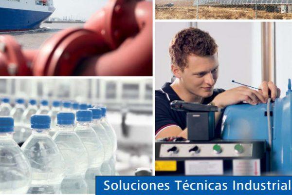 HellermannTyton presenta nuevo Catálogo de Soluciones para Industria
