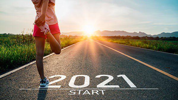 """""""CIRCUTOR • 2021 • Meeting Point"""": Conoce los retos en Movilidad"""