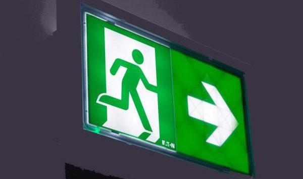 Las soluciones de Eaton garantizan la seguridad en cualquier emergencia